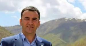 ferhat-encu-hdp-sirnak-milletvekili