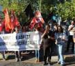 vr-der-etkinlik-er-serhat-yildiz-eylemi-09.07.2016
