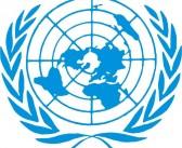 BM'den Türkiye'ye bir uyarı daha: 'Sözleşmeyi askıya alma gerekçesi tarışmalı'