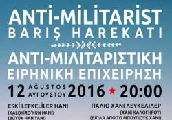 kktc-antimilitaris-baris-harekati-2016