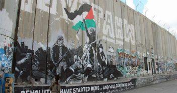 BM raporu: İsrail Filistin'de apartheid rejimi kurdu