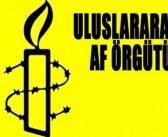 UAÖ: ABD, Irak'a verdiği 1 milyar dolar değerindeki silah sevkiyatını denetlemekte yetersiz kaldığını itiraf etti