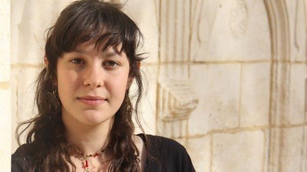 İsrail ordusu vicdani retçiye dördüncü defa hapis cezası verdi