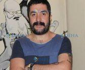Vicdani retçi Murat Kırmızıoğlu'nun duruşmasına katılın (25 Mayıs, 10.40, İzmir)