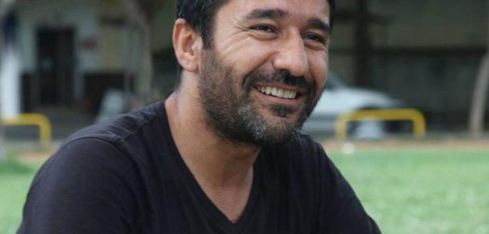 Vicdanî retçi Ercan Jan Aktaş 6 Ağustos Pazar günü Radyo Azadi'nin konuğu..