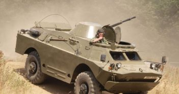 """AB ülkelerinin Ukrayna üzerinden """"silah aklama düzeni"""" ifşa edildi"""