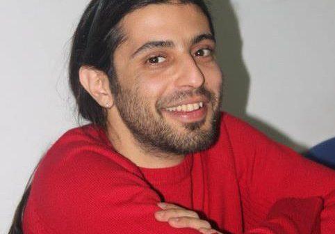 Kıbrıslı vicdani retçi Nuri Sılay'ın davası süresiz! ertelendi