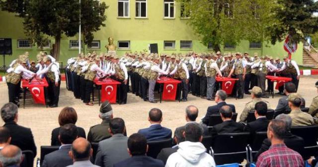 Yeni savaşla birlikte yeni koruculuğu inşa ediyorlar – Nurcan Baysal