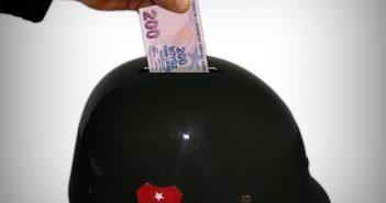 """CHP'den """"bedelli"""" talebi: 3milyon 250bin genç """"tecil"""" ve """"bakaya"""" gerekçesiyle askere gitmiyor"""
