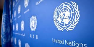 BM, 19 Ocak'ta süresi dolacak olan OHAL'in uzatılmamasını istedi