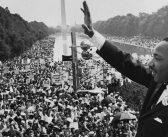 Bugün Martin Luther King Günü: Şiddetsiz direnişin sembolü, Nobel Barış Ödülü sahibi…