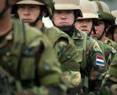 """Paraguay'da, Anayasal hak olan vicdani reddin kullanımına """"Kurul"""" önlemi tepki çekti"""