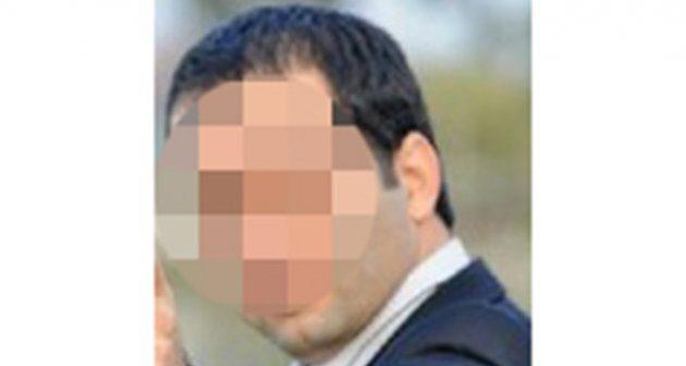 """Yehova Şahiti vicdani retçiye """"yoklama kaçağı suçu"""" nedeniyle 8 ay hapis cezası verildi"""