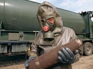 Kimyasal silahlar: İlk kez 1925'te Cenevre Protokolü ile yasaklanmasına rağmen hala acımasızca kullanılıyor
