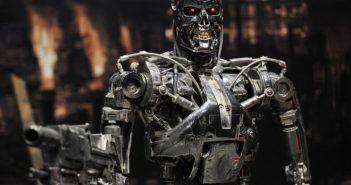 50'den fazla bilim insanı, 'katil robot' geliştirmek isteyen Güney Kore'deki üniversitesiyi boykot edecek