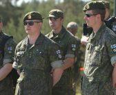 Finlandiya, 'Yehova Şahitleri'nin vicdanı ret haklarını kaldırmak istiyor
