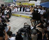 Güney Kore'de yargı, hükumetin vicdani retçiler için sivil hizmet seçenekleri sunmasına karar verdi