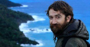 Vicdani Retçi İnan Mayıs Aru Hakkında Açılan Davalar Görülmeye Devam Edildi