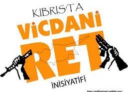 Nihai karar için Vicdani ret davası 11 Ekim'e ertelendi..