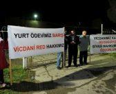 Kıbrıs'ta vicdani ret mücadelesi, 1993 yılında Salih Askeroğlu'nun ret açıklaması ile başladı – Aslı Murat