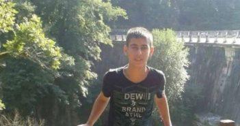 Bu kez de Ankara'da Urfalı bir askerin 'intihar' ettiği iddia edildi