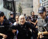 Demokrasi kalitesinde Türkiye son sırada