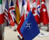 """NATO Parlamenter Asamblesi: Türkiye """"özgür olmayan ülkeler"""" kategorisindeki tek NATO üyesi"""