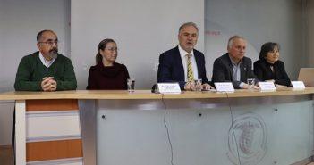 Savaş karşıtı hekimlerin yargılanması 27 Aralık'ta başlıyor