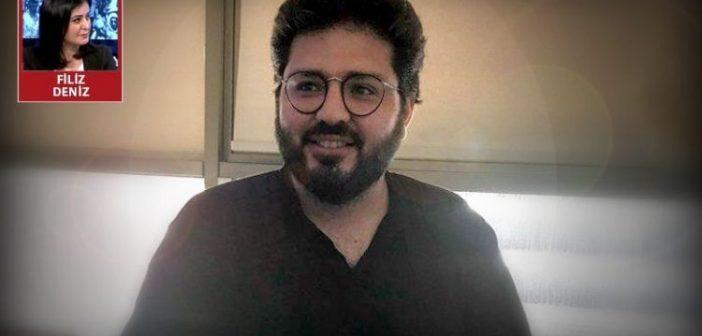 Vicdani ret mecliste (Vicdani retçi Halil Karapaşaoğlu ile röportaj)