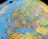 Münih Güvenlik Konferansı Raporu: Dünyada kartlar yeniden dağıtılıyor