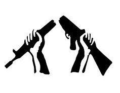 Savaş makinalarınızın 'er'i olmayacağım – Reha Silahçılar