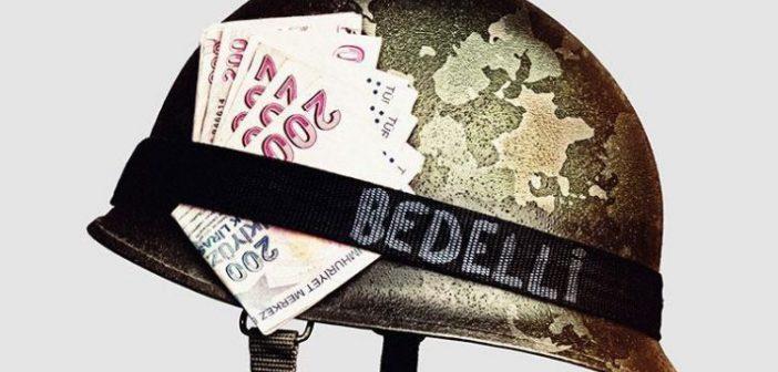 'Her fakir, asker doğar' – Halil Savda