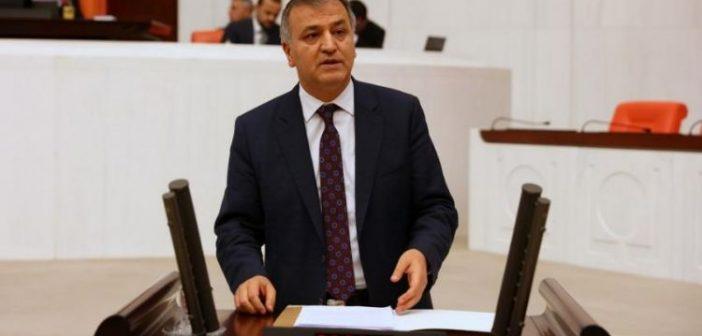 HDP'li Toğrul: Zorunlu Askerlik Kaldırılsın, Kaldırılmazsa Vicdani Ret Hakkı Tanınsın