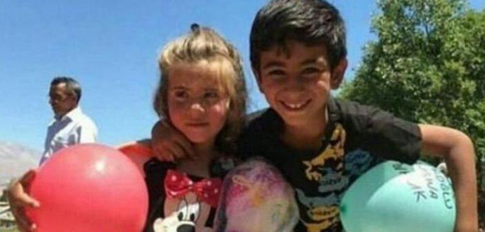"""Ovacık'ta """"Mühimmat"""" Patlaması: 2 Çocuk Hayatını Kaybetti"""