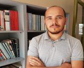 Av. Gökhan Soysal: 30 vicdani retçi Anayasa Mahkemesine başvurdu