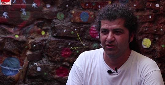 Vicdani Retçilerin Gözünden 15 Temmuz (Video)