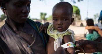 UNICEF: Mali'deki çatışmalarda bu yıl 150 çocuk öldü ve çocuk asker sayısı da iki kat arttı