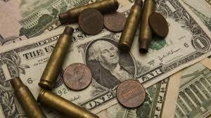 """""""Ekonomik savaşlar hakiki silahlı savaşları da beraberinde getirebilir"""" (AP milletvekili Demirel'le söyleşi)"""