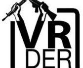 Vicdani Ret Derneği (VR-DER) 6. Olağan Kongresini gerçekleştiriyor!.. (18 Ocak, 14.00, İHD-İst.)