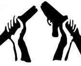 Vicdani Ret – Zorunlu Askerlik – Militarizm Yazılar Arşivi (Serdar Güneş)
