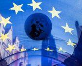 """Avrupa Birliği bir barış projesidir, demokrasi ve refah ise bunun """"havucu""""dur – Herkül Milas"""