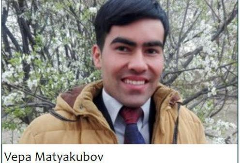 Türkmenistan, askerlik hizmetini reddeden Yehova Şahidini hapsetti