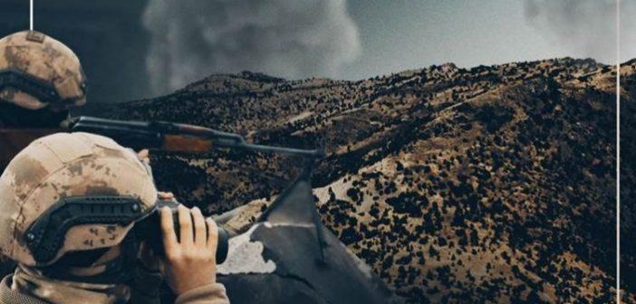 İKBY'den tepki: TSK operasyonları sonucunda Kürdistan Bölgesi'nde 519 köy boşaltılmak zorunda kaldı