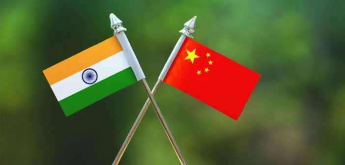 Çin'le yaşanan sınır çatışması sonrası Hindistan'dan 5,2 milyar dolarlık silahlanma adımı