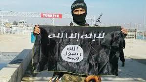 ABD: IŞİD Türkiye'yi üs olarak kullanmaya devam ediyor