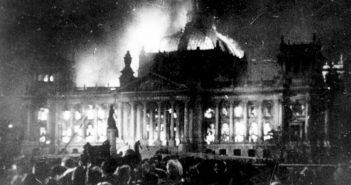 Sancar: 6-8 Ekim Davası, diktatörlüğe giden yolda, Hitler'in çıkardığı Reichstag Yangını'na benziyor