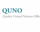 Vicdani ret hakkının BM sistemi içindeki yeri (QUNO'nun kitapçığı güncellendi)