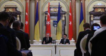 Karabağ senaryosunu Donbass ve Kırım'a taşıma planları – Fehim Taştekin