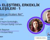Söyleşi: 'Militarizm ve Vicdani Ret' (18.04, 15.00, DİSA-Diyarbakır)