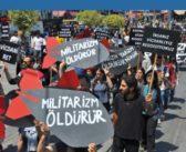 Türkiye'de Vicdani Ret; Askerliğe Hayır (Broşür)